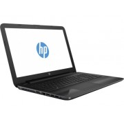 """HP 250 G5 Pentium N3710 QC/15.6""""HD/4GB/128GB SSD/HD Graphics 405/DVDRW/GLAN/FreeDOS/EN (W4N49EA)"""