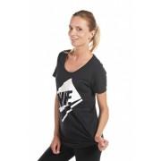 Nike Tee-BF Box Futura