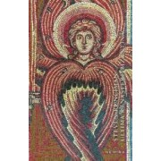 Ultima renastere bizantina - Steven Runciman