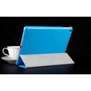 iPad mini 1 & 2 & 3 Retina Smart Leather Case Cover Apple mini2 mini3