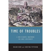 Time of Troubles by Roland Boer