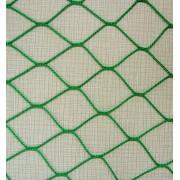 Plasa protectie tenis 3 mmp