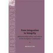 From Integration to Integrity by Michelle Cini