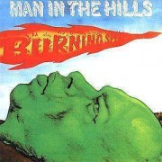 Burning Spear - Man Inthe Hills (0042284656528) (1 CD)