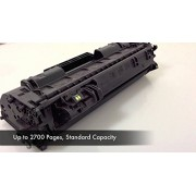 BNG 505A BLACK Toner Cartridge Compatible (CE505A) FOR HP Laserjet P2032/ P2035/ P2035n/ P2055/ P2055d/ P2055dn/ P2055x