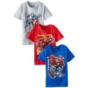 Tricouri Avengers Classic