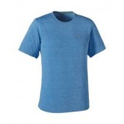 Patagonia T-Shirt M's Short-Sleeved Nine Trails