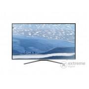 Televizor Samsung UE49KU6400 UHD SMART LED