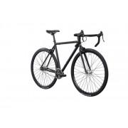 FIXIE Inc. Floater - Twospeed RACE - noir 57,5 cm Vélos single speed & Fixies
