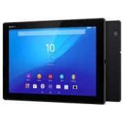 Sony Xperia Z4 Tablet SGP771 4G 32GB Black