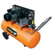 Villager kompresor za vazduh VA 55-50L 014949