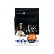 Purina Pro Plan ADULT MEDIUM & LARGE 7+
