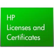 HEWLETT PACKARD ENTERPRISE HP CLOUD NETWORK MANAGER 1 YEAR E-LTU