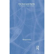 On Soul and Earth by Elena Liotta