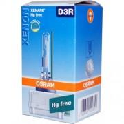 Bec XENON Osram D3R 12 V / 24 V 35W PK32d-6