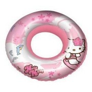 Colac Hello Kitty
