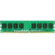 Kingston Pamięć Kingston KVR1333D3N9/8G, DDR3-RAM, 8 GB, 1333 MHz, CL9 9-9-27