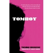 Tomboy by Thomas Meinecke