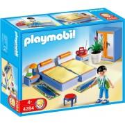 Playmobil Moderne Slaapkamer - 4284