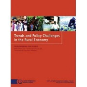 Trends and Policy Challenges in the Rural Economy by Michael Aliber