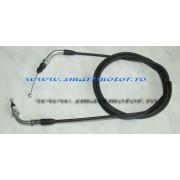 Cablu de acceleratie
