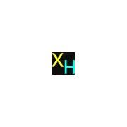 iBall Sprinter 450 (ver-2.0) SMPS