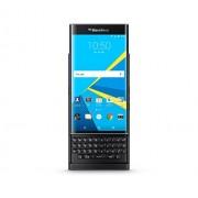 BlackBerry Priv Smartphone débloqué 4G (Ecran: 5,4 pouces - 32 Go - Android 5.1) Noir (import Europe)