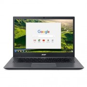 Acer Chromebook 14/i3-6100U/4G/32GB/Chrome čierny