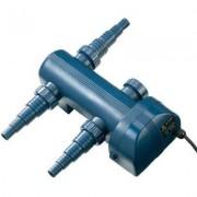 Tavi szűrő, kék UVC Active FIAP 2972 (520434)