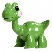 Tolo Brontosaurus 1-5 g 87363