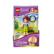 Lego Lights Friends Mia Key Light