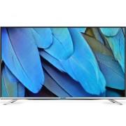 "43"" LC-43SFE7452E Smart 3D Full HD digital LED TV"