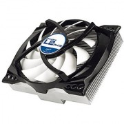 ARCTIC Accelero L2 Plus VGA Cooler - nVidia & AMD 92mm Efficient PWM Fan SLI/CrossFire