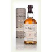 Balvenie 16 Year Old Triple Cask 70cl, 40%