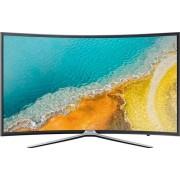 "Televizor LED Samsung 125 cm (49"") UE49K6300, Full HD, Smart TV, Ecran Curbat, WiFi, CI+"