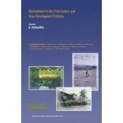 Environment in the 21st Century and New Development Patterns by Konosuke Matsushita