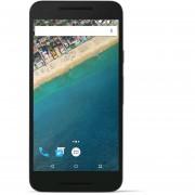 Smartphone LG Google Nexus 5x 32GB-Cuarzo