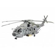 Revell - Maqueta EH-101 Merlin HMA. 1, escala 1:72 (04907)