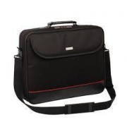 Geanta Notebook Modecom MARK Neagra 17 inch
