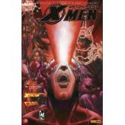 Astonishing X-Men -Variant - Volume 55