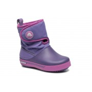 Crocs Laarzen Crocband II.5 Gust Boot Kids