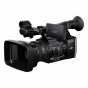 Sony Camera Video Profesionala FDR-AX1 cu 4K - RS125007553-1
