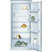 Bosch Serie 2 KIR24V20GB Built In Larder Fridge - White