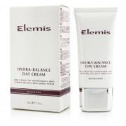Elemis Hydra-Balance Day Cream (For Combination Skin) 50ml - Skincare