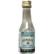 Prestige Bombay Gin
