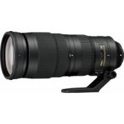 Obiectiv Foto Nikon AF-S NIKKOR 200-500mm f/5.6E ED VR