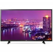 Televisión Smart TV LG 43LH5500 1920 x 1080 USB 2 HDMI Wi-fI LED 43''-Negro