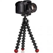 Trepied foto JOBY Gorillapod SLR-Zoom + Ballhead