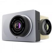 Camera Video Auto Xiaomi DVR, Grey