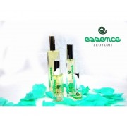 ESSENCE Alternativa Flora Gucci - 15 ML